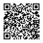 51138299_1109508399221064_645863974948044800_n